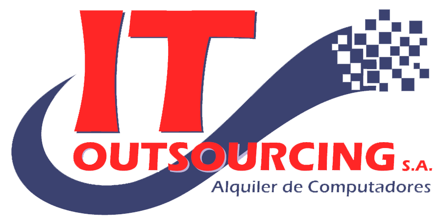 IT OUTSOURCING S.A.